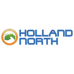 Holland north