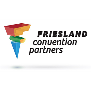 Friesland Convention Partners