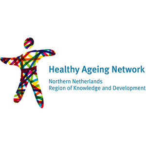 Healthy aging Network